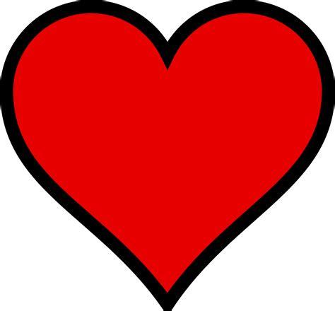 Heart Clip Art Heart Images