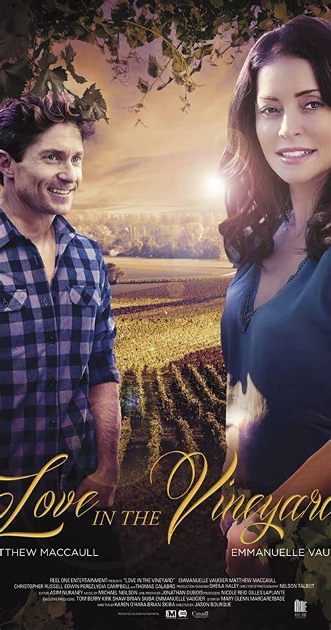 Heart Felt TV Movie 2016 IMDb