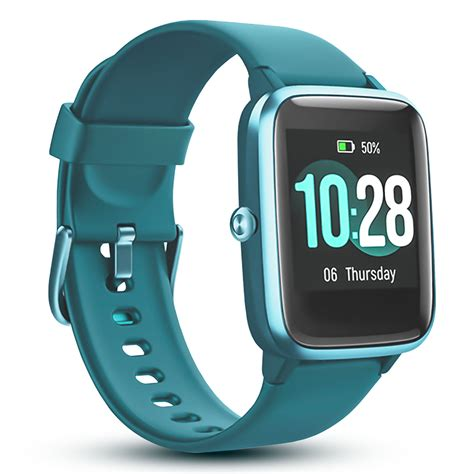 Heart Rate Monitor Learn the Benefits Men s Health
