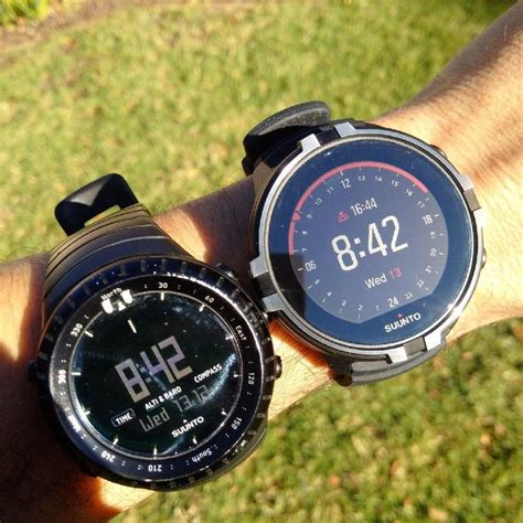 Heart Rate Monitor Watch Best Buy Canada