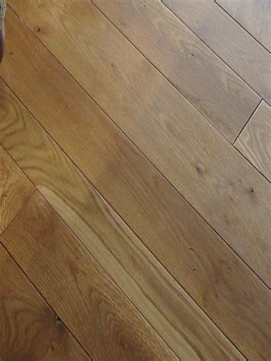 Heartwood flooring FAQ