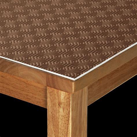 Heat Resistant Table Protector eBay
