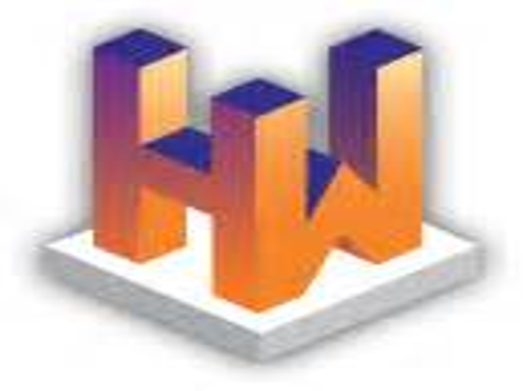 Heatwell Under floor heating specialists