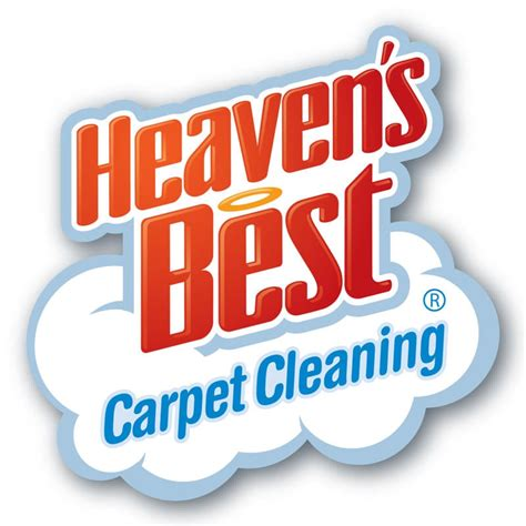 Heaven s Best Carpet Cleaning Home Facebook