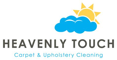 Heavenly Touch Carpet and Upholstery Cleaning