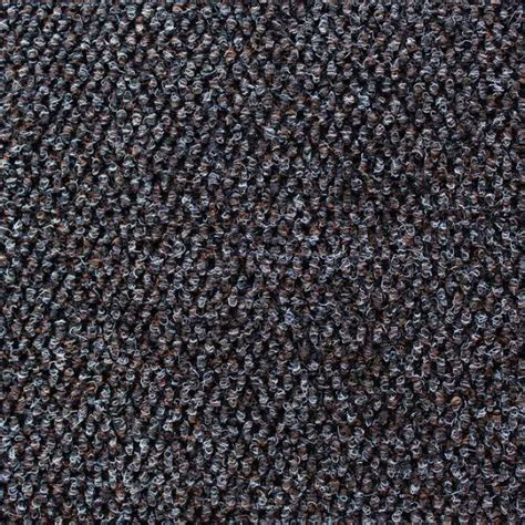Heavy Duty Carpet Tiles All Weather Carpet Squares