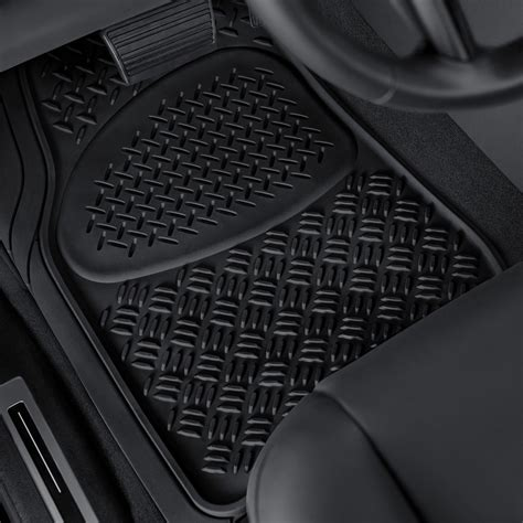Heavy Duty Mats The Rubber Flooring Experts