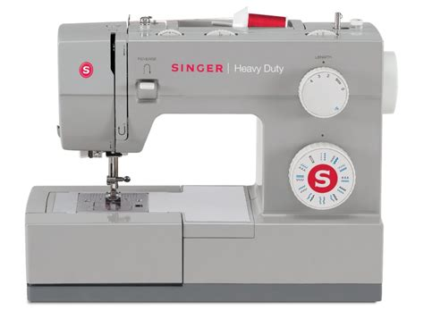 Heavy Duty Sewing Machines Heavy Duty Sewing Machines