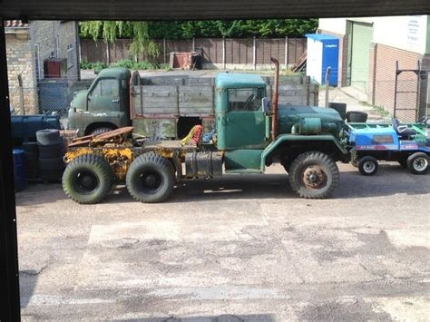 iveco daily wiring diagram english images heavy military vehicles for milweb classifieds