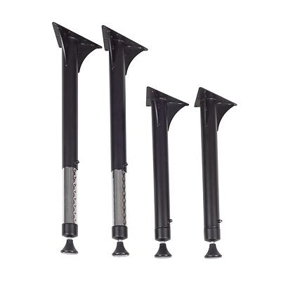 Height Adjustable Tables Quill