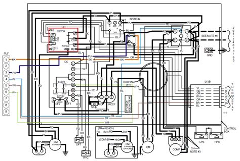 heil gas furnace wiring diagrams images carrier furnace model 58 heil wiring diagrams image into this blog for guide