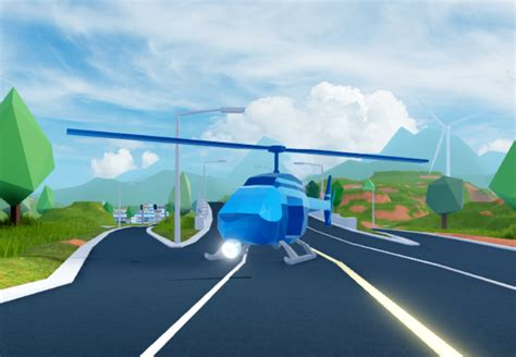 Helicopter Wikipedia