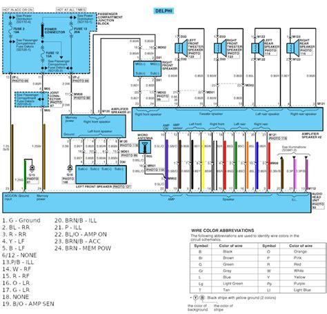 hyundai santa fe monsoon stereo wiring diagram images help santa fe monsoon amp wiring 2003 in audio and