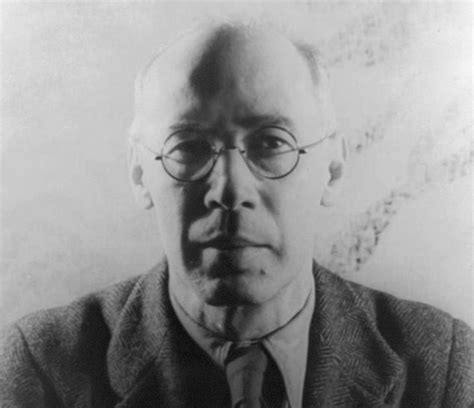 Henry Miller Makes a List of The 100 Books That