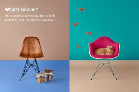 Herman Miller Official Store Home Office Work Furniture