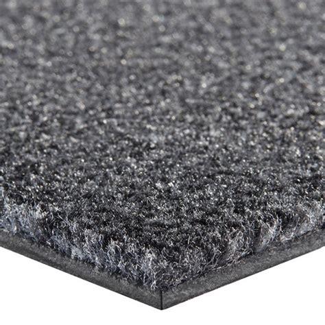 Heuga Carpet Tiles and Contract Carpet Kimpton Flooring