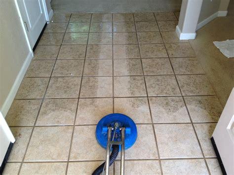 Hi Tech Carpet Cleaning
