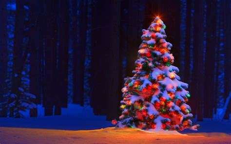 High Definition Pictures HD Christmas Wallpapers