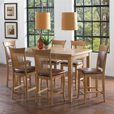 High Dining Collection Canadel