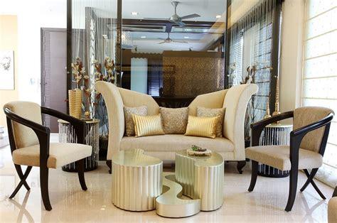High End Custom Designer Luxury Furniture Store