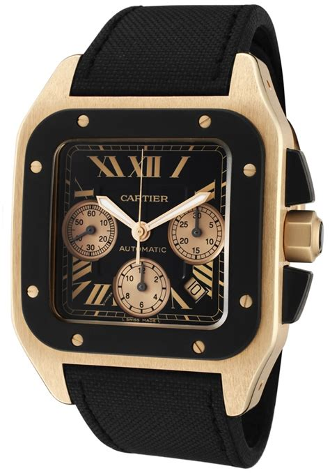 High Quality Replica Watches For Men And Women Sale Fake