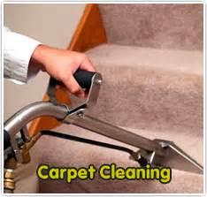 High Tech Carpet Cleaners Waxhaw NC 704 438 9598