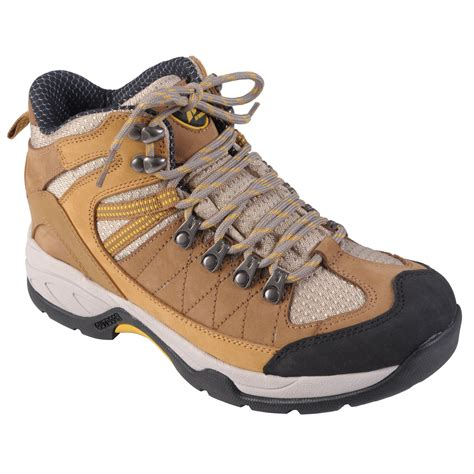 Hiking Boots Lightweight Hiking Boots Waterpoof Hiking