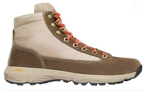 Hiking Boots for Narrow Feet Hiking Lady