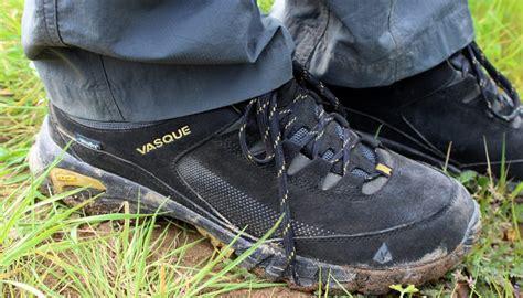 Hiking Shoe Reviews Gear Institute