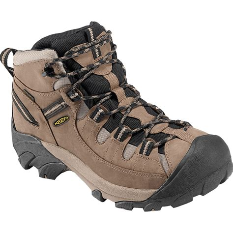 Hiking Shoes for Men Moosejaw
