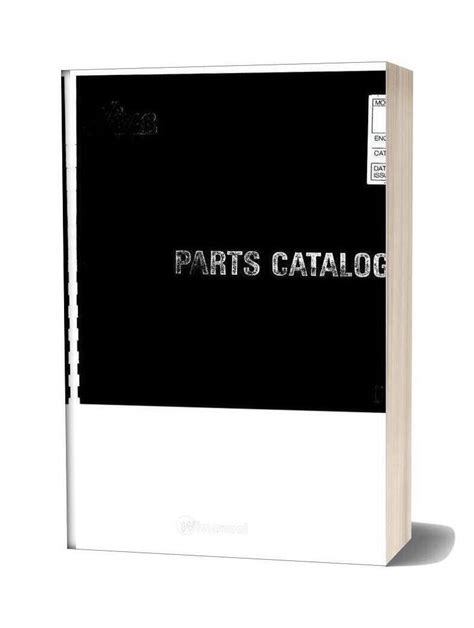 hino wiring diagram images wiring diagram kenworth w t hino rb145 manuals owners workshop parts electrical