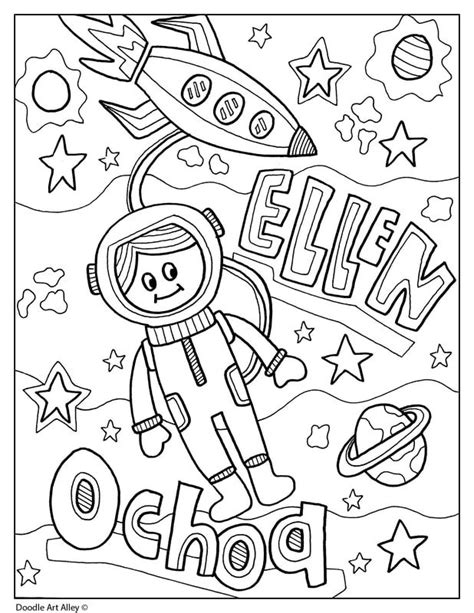 Hispanic Heritage Month Coloring Pages Fun interactive