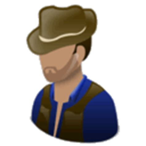 History American Civil War for Kids Ducksters