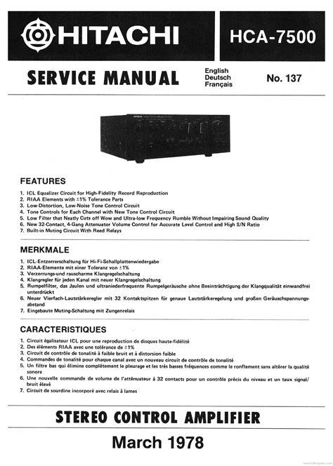 Sony DSC HX20V Manual image 8