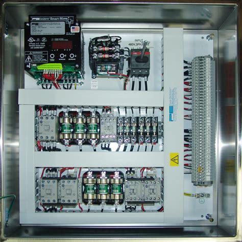 cm lodestar hoist wiring diagram images hoist controls applied electronics