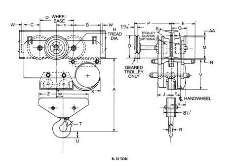 demag crane pendant wiring diagram images hoist pendant wiring diagram hoist get image about
