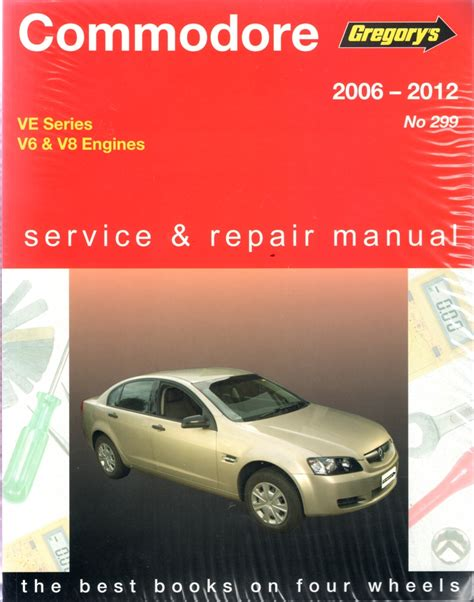 vn commodore wiring diagram vn wiring diagrams images vt vn wiring diagrams holden commodore service and workshop manual