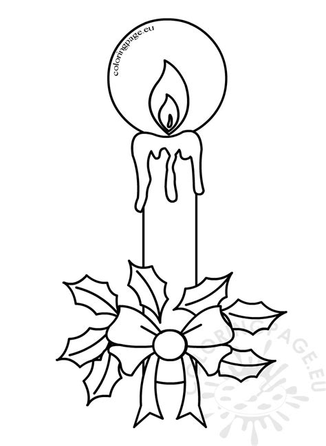 Holiday Coloring Book Pages Sheets and Pictures
