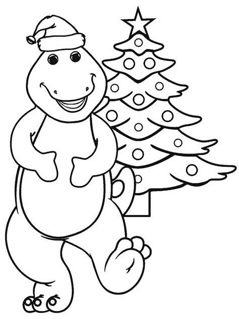 Holiday Coloring Pages Archives Best Coloring Pages For Kids