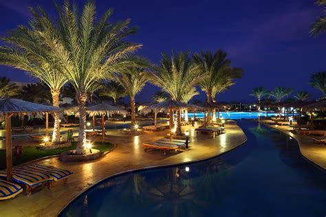 Holiday Cottages for Christmas Christmas Holidays