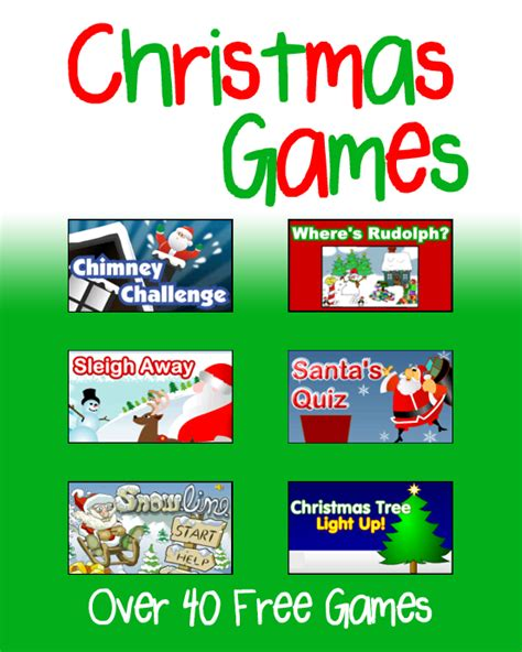 Holiday Fun PrimaryGames Play Free Online Games