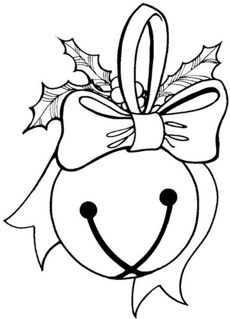 Holidays coloring pages Free Coloring Pages