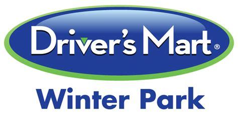Holler Driver s Mart Winter Park FL Read Consumer