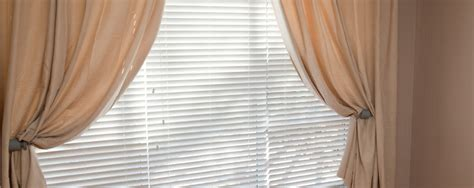 Home Agape Blinds