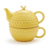 Home All Coffee Tea Sur La Table
