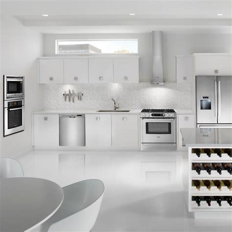 Home Appliance Discussions Houzz