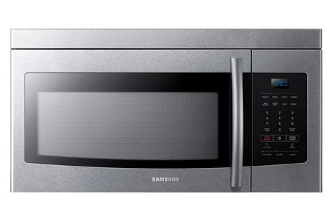 samsung microwave oven wiring diagram images microwave oven wiring diagram home appliance microwave samsung parts