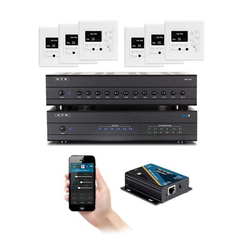 whole house audio wiring diagram images wiring diagram 10 bose home audio installation install a whole house audio
