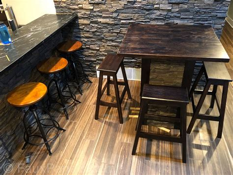 Home Bar Ideas See Pics of Must Have DIY Designs