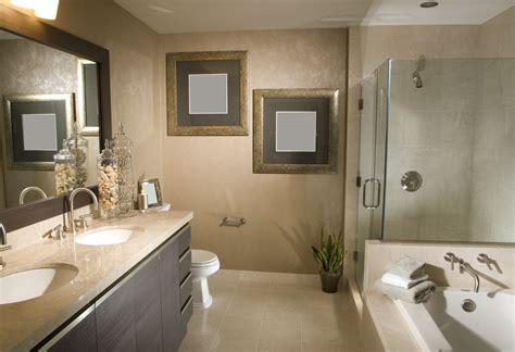 Home Bathrooms by Design Bathroom Renovation